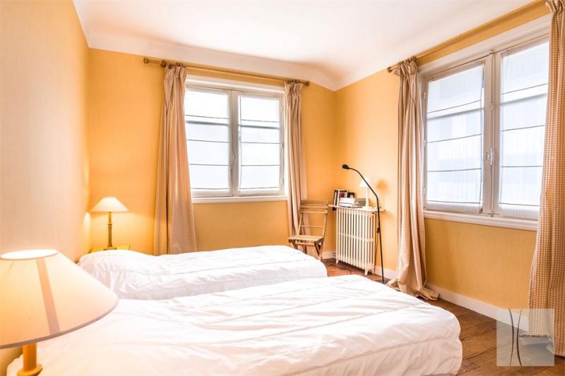 Location vacances maison / villa Saint-jean-de-luz 3230€ - Photo 6