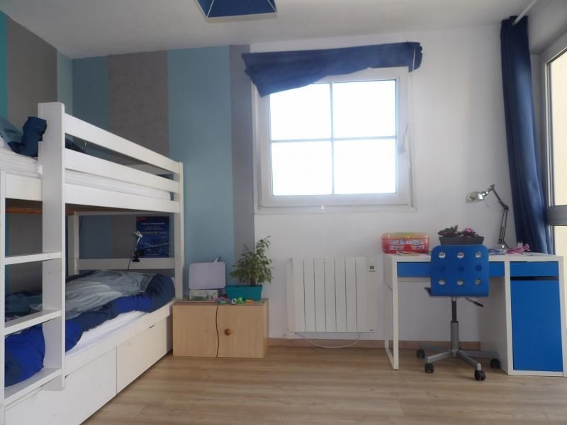 Vente appartement Noisy le grand 299 000€ - Photo 5