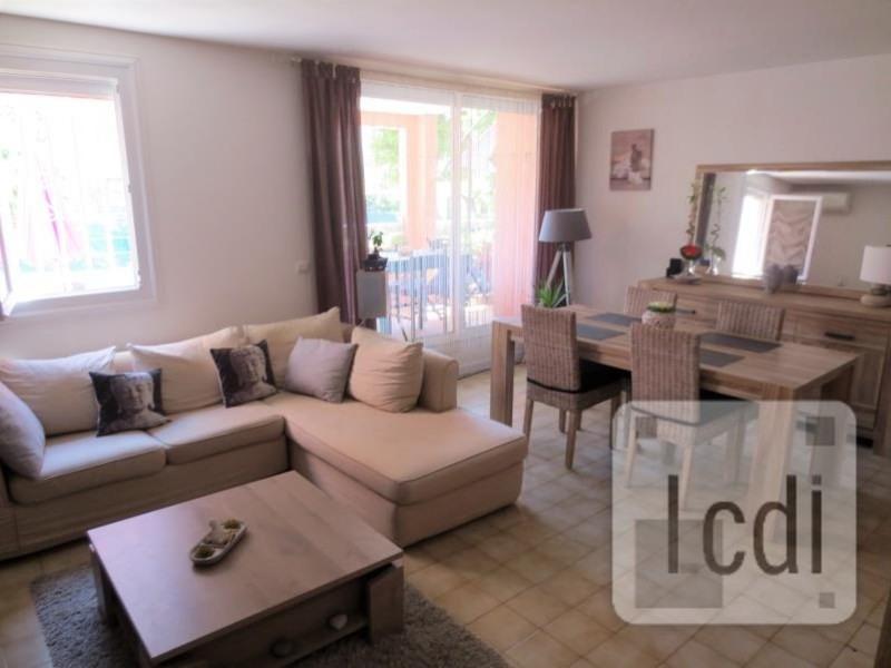Vente appartement Montpellier 218500€ - Photo 4