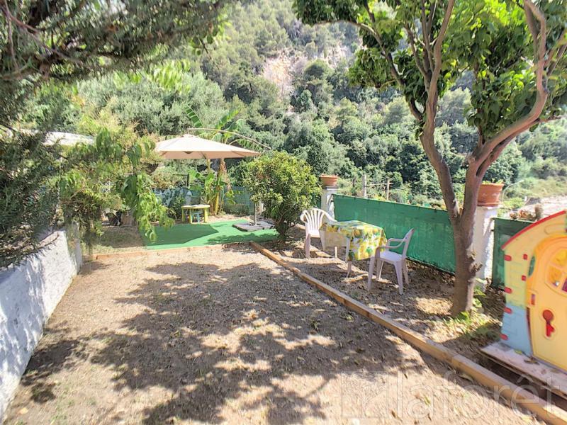 Vente maison / villa Beausoleil 585000€ - Photo 11