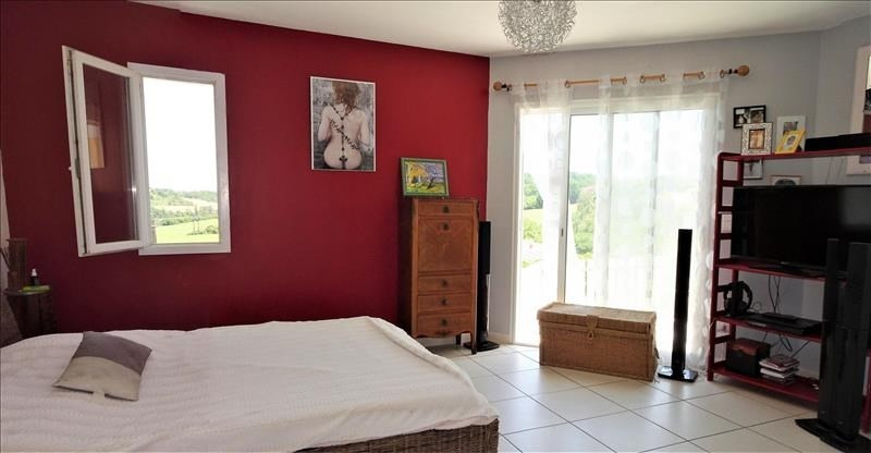 Vendita casa Albi 335000€ - Fotografia 4