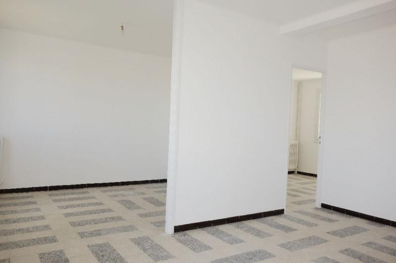 Locação apartamento La seyne sur mer 820€ CC - Fotografia 4