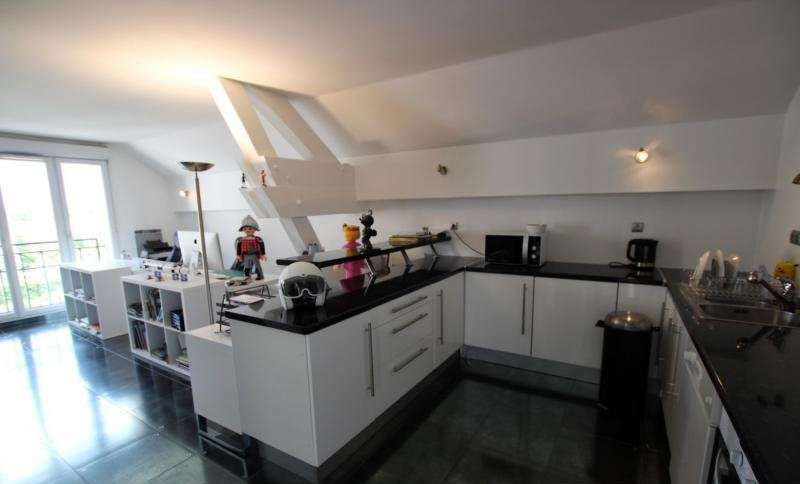 Sale apartment Claye souilly 223 000€ - Picture 1