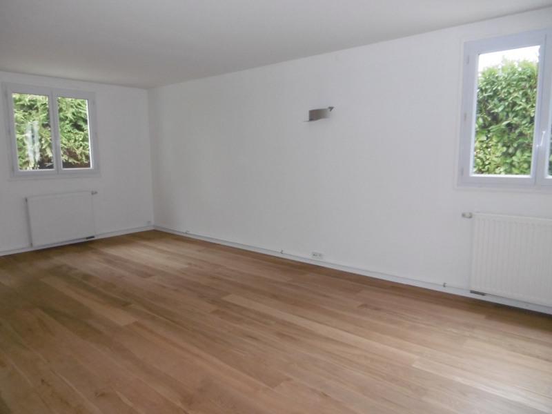 Sale house / villa Saint-nom-la-bretèche 695000€ - Picture 4