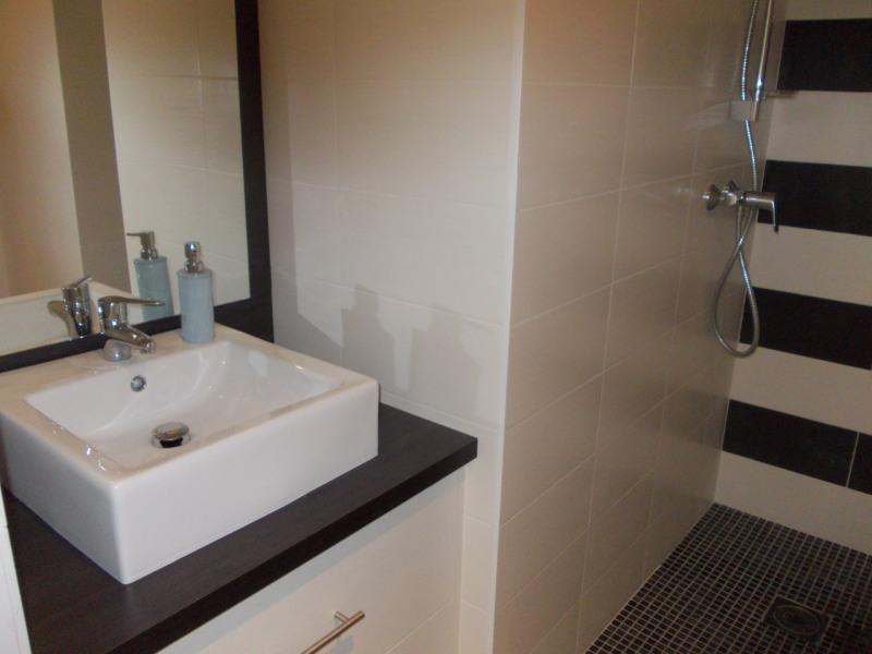 Vacation rental apartment Mimizan 380€ - Picture 12