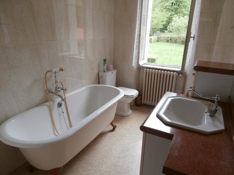 Vente maison / villa Labastide rouairoux 337000€ - Photo 8