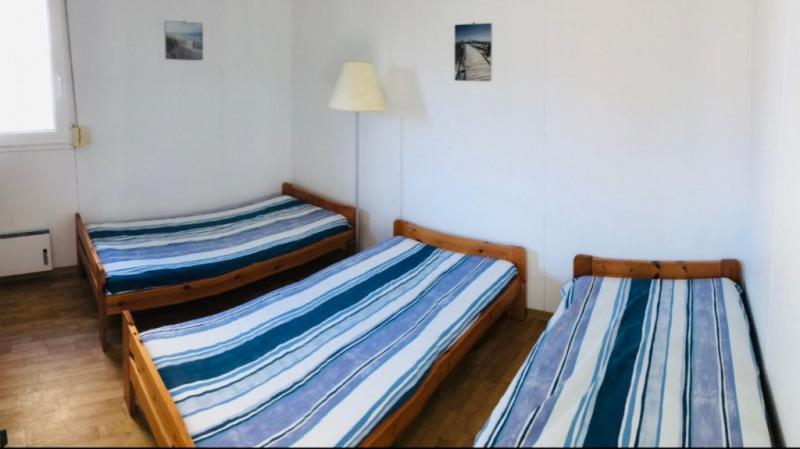 Vente appartement Vieux boucau les bains 99000€ - Photo 5