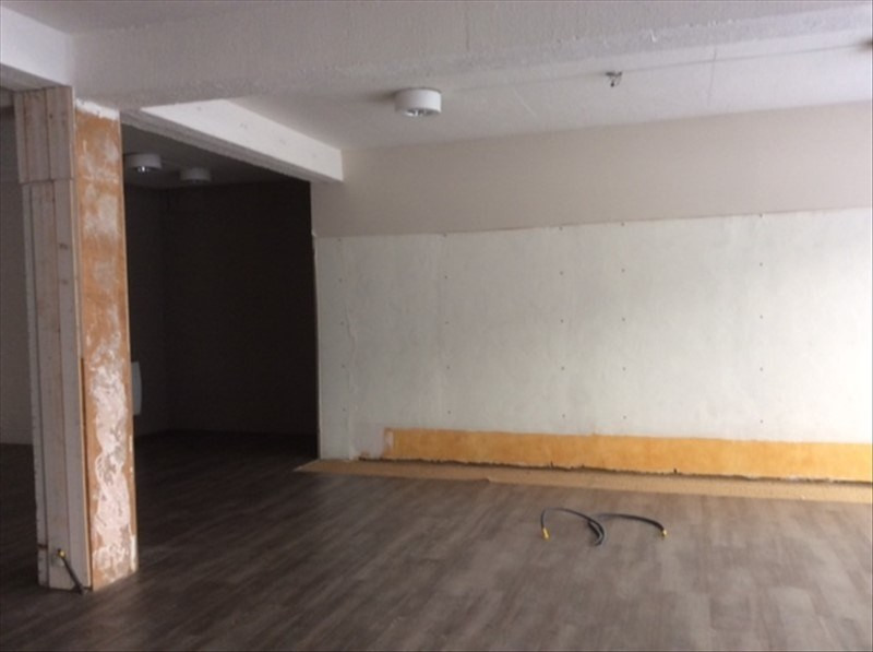 Vente local commercial Cholet 132 500€ - Photo 3