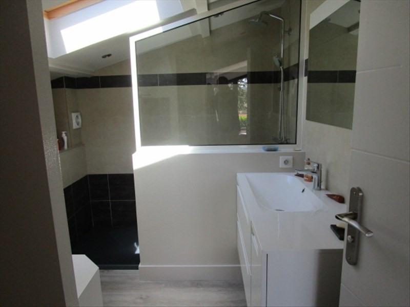 Vente maison / villa Carcassonne 468000€ - Photo 6