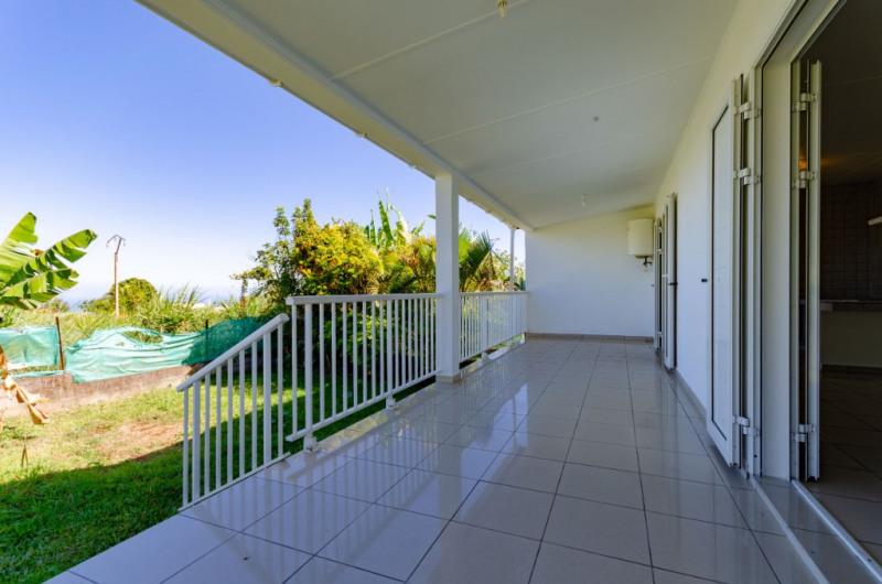 Rental house / villa Le tampon 780€ CC - Picture 2