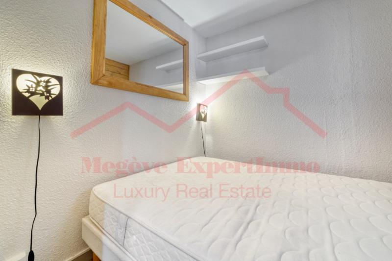 Vente appartement Praz sur arly 79000€ - Photo 3