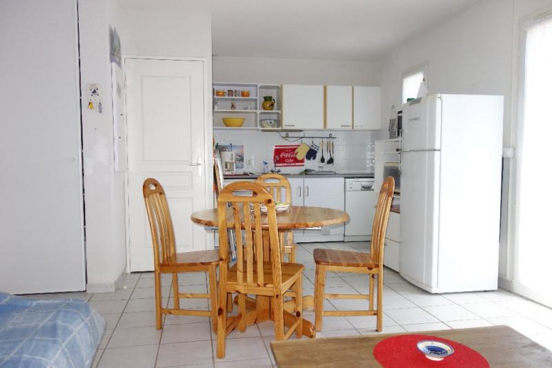 Vente maison / villa La londe les maures 320000€ - Photo 3