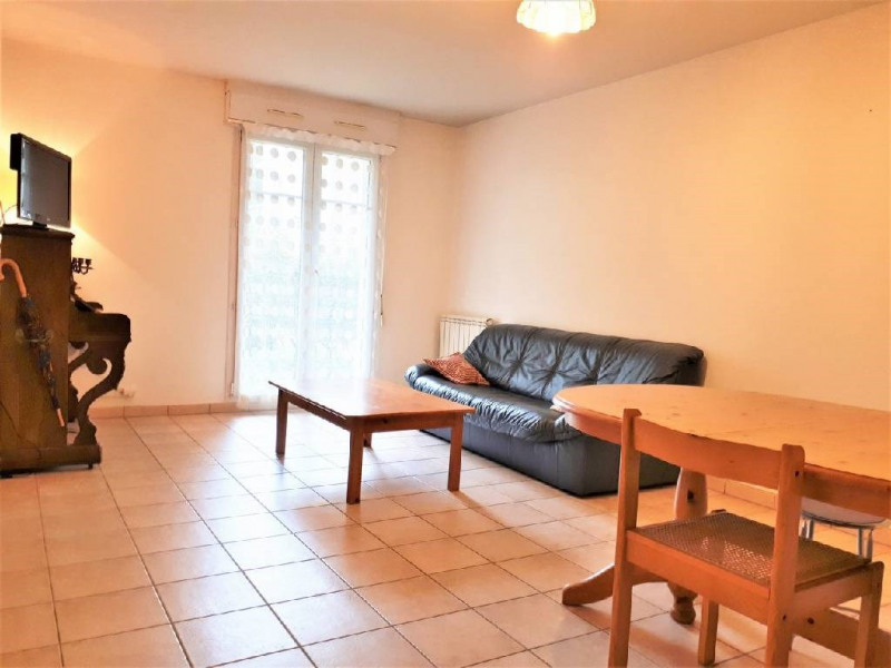 Sale apartment Meaux 249900€ - Picture 3