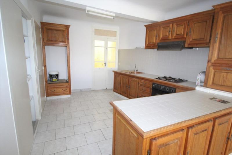 Venta  apartamento Port vendres 119000€ - Fotografía 4