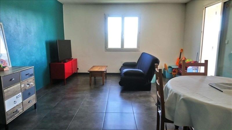 Revenda casa Aubenas 178000€ - Fotografia 2
