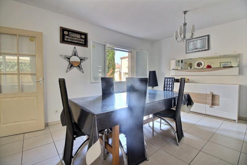 Vente maison / villa Bellegarde 205000€ - Photo 4