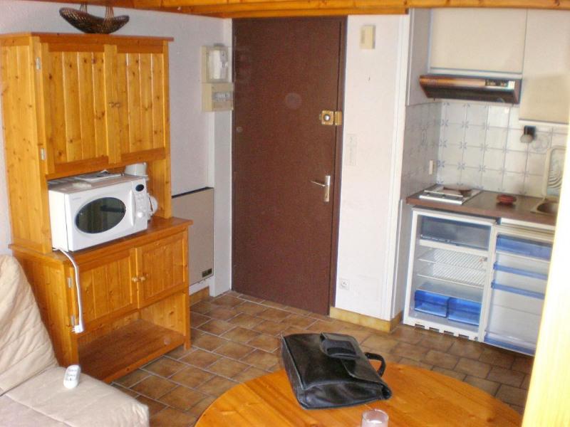 Vente appartement Saint palais sur mer 104860€ - Photo 4