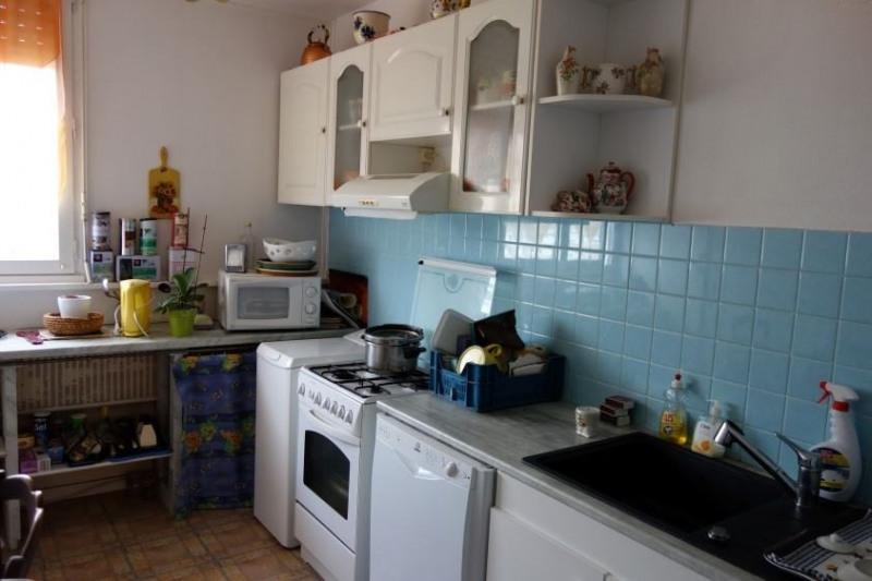 Sale apartment Saint-etienne 49000€ - Picture 4