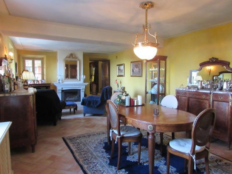 Deluxe sale house / villa Callas 1 100 000€ - Picture 3