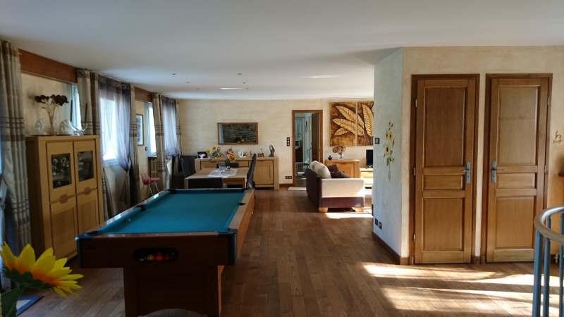 Vente maison / villa La ferte sous jouarre 575000€ - Photo 2