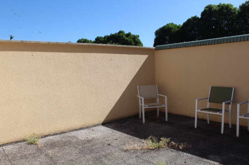 Vente appartement Meaux 247 000€ - Photo 6