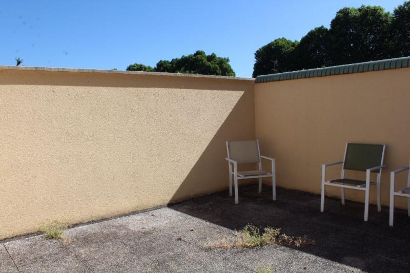 Sale apartment Meaux 247000€ - Picture 6