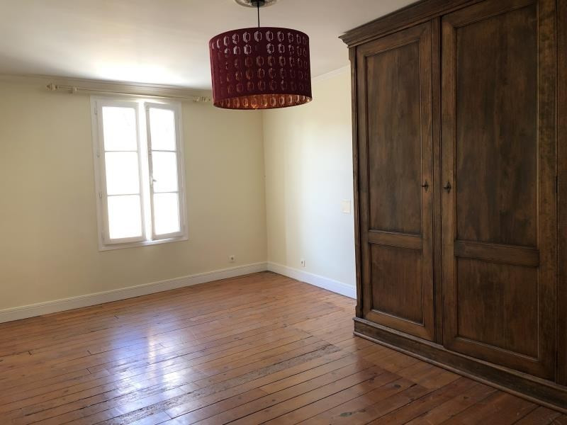 Location maison / villa Chambourcy 3 000€ CC - Photo 9