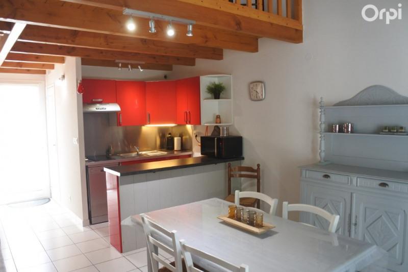 Sale house / villa La tremblade 159600€ - Picture 3