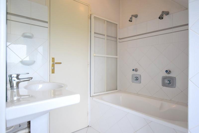Vente appartement Coutances 87000€ - Photo 5