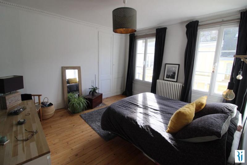 Vente appartement Rouen 295000€ - Photo 4