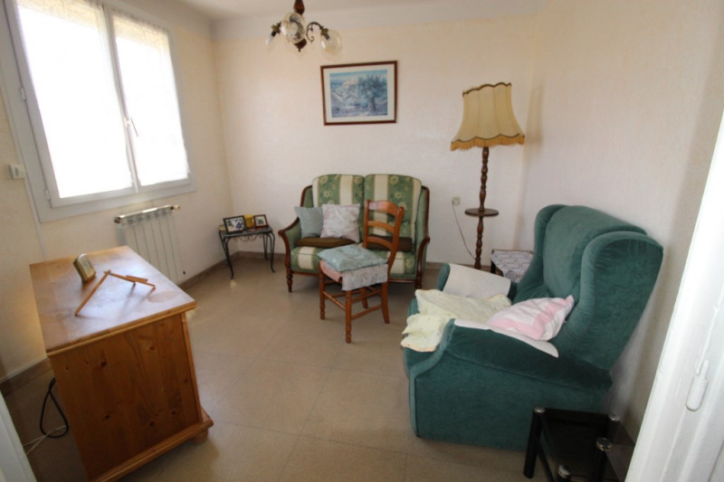 Vente appartement Hyeres 155 100€ - Photo 3