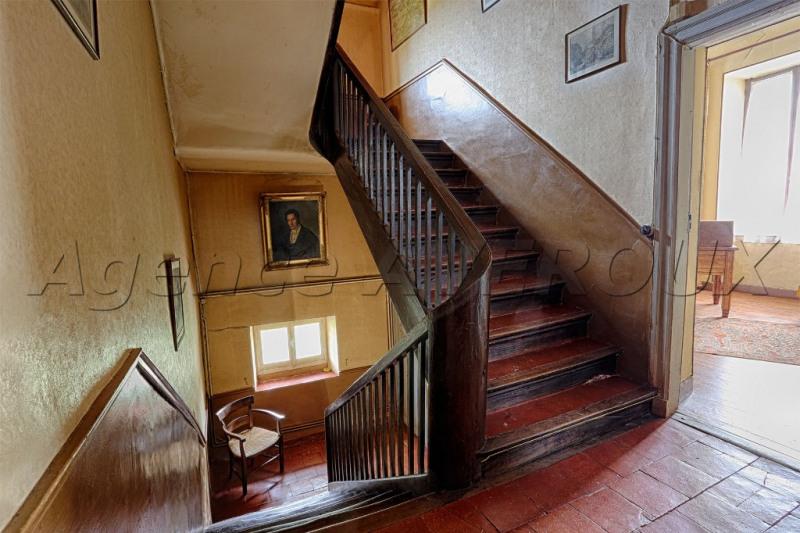 Venta de prestigio  casa Castelnaudary 294000€ - Fotografía 5