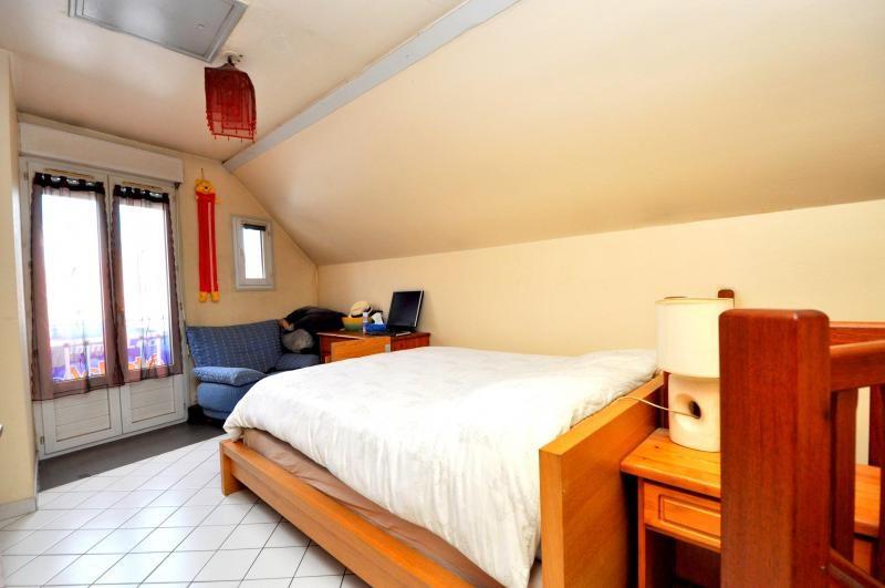 Vente maison / villa Breuillet 130000€ - Photo 4