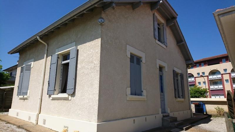 Vente maison / villa Dax 214000€ - Photo 5