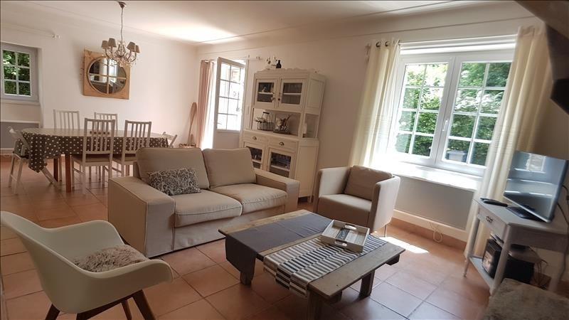 Verkoop  huis Fouesnant 257250€ - Foto 3