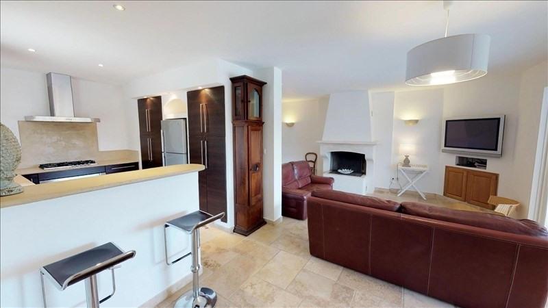 Vente maison / villa Bandol 749000€ - Photo 7