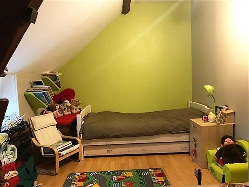 Vente maison / villa Bullion 339000€ - Photo 6