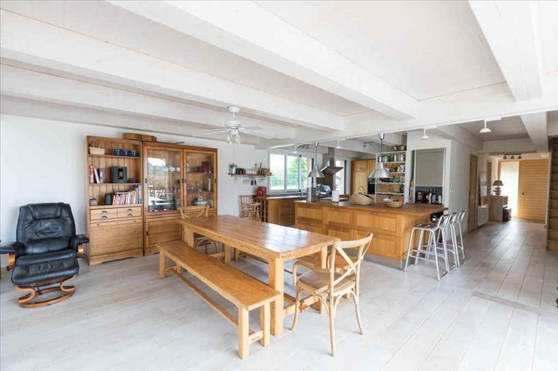 Verkoop  huis Rambouillet 699000€ - Foto 6