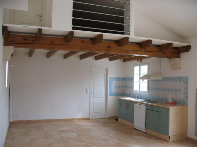 Vente maison / villa Arvert 199990€ - Photo 3