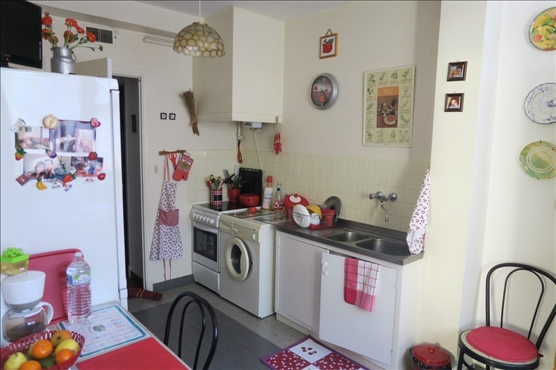 Vente appartement Aix en provence 290000€ - Photo 5