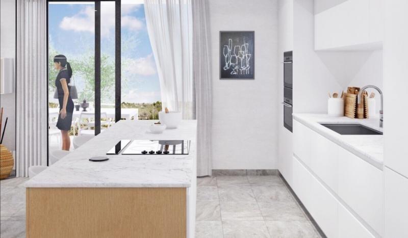 Vente de prestige maison / villa Orihuela las colinas golf 569000€ - Photo 7
