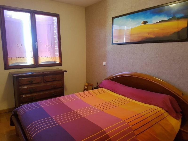 Vente maison / villa Carmaux 228800€ - Photo 6