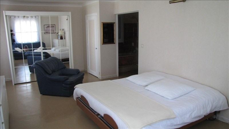 Sale house / villa Aiffres 301900€ - Picture 3
