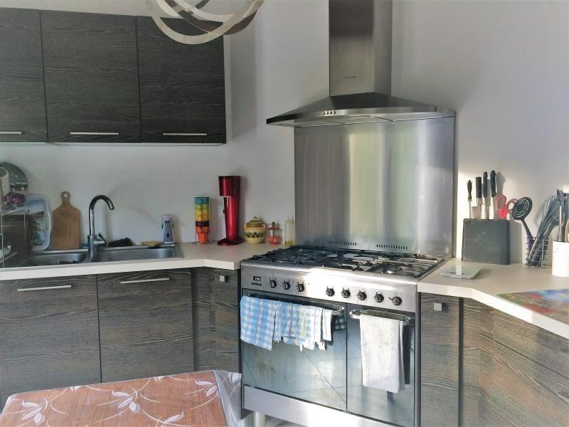 Vente maison / villa St maurice les brousses 263000€ - Photo 3
