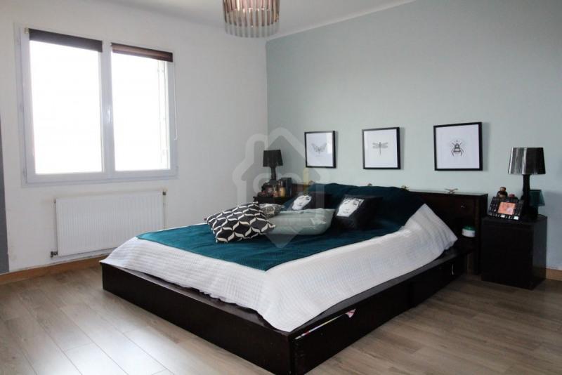 Vente maison / villa Fourques 249000€ - Photo 3