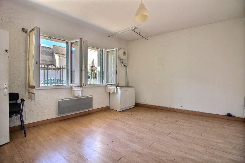 Vente appartement Redessan 109 000€ - Photo 5