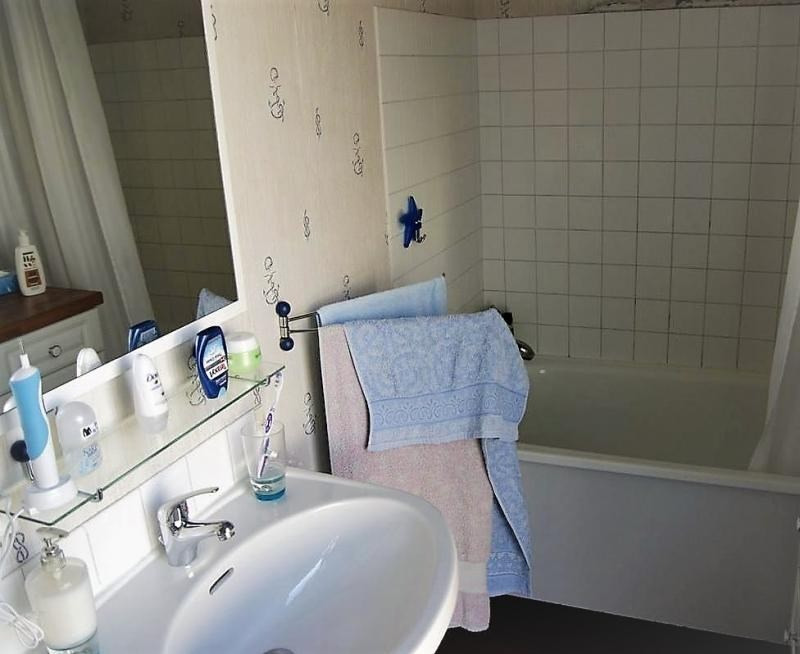 Sale apartment Limoges 92000€ - Picture 6