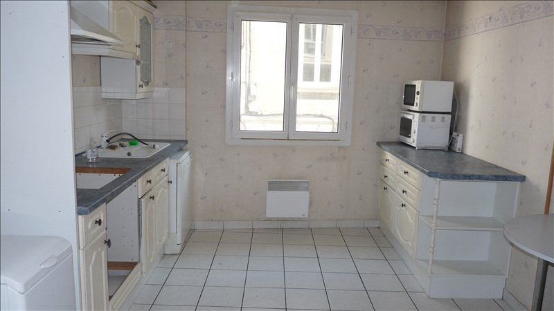 Vente appartement Valence 129 000€ - Photo 2