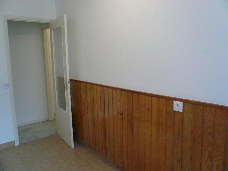 Location appartement Nice 740€ CC - Photo 5