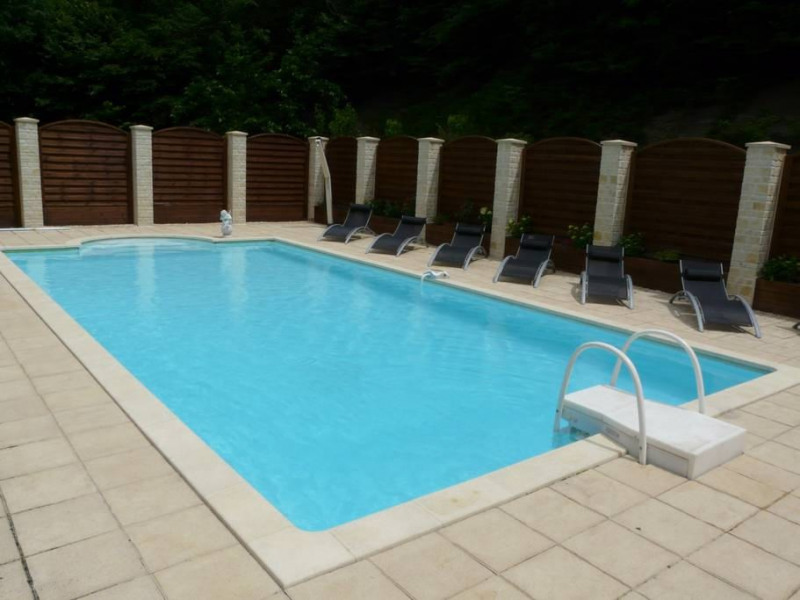Deluxe sale house / villa Carsac-aillac 750000€ - Picture 11